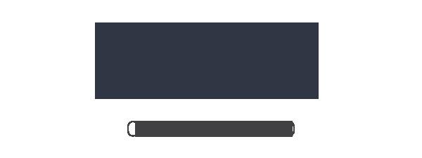 client-logo - Copy (5)
