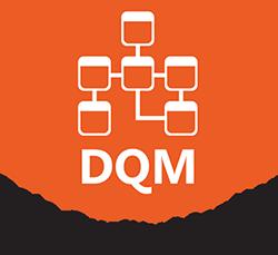 https://www.erpmenu.com/wp-content/uploads/2019/09/dqm-logo.png